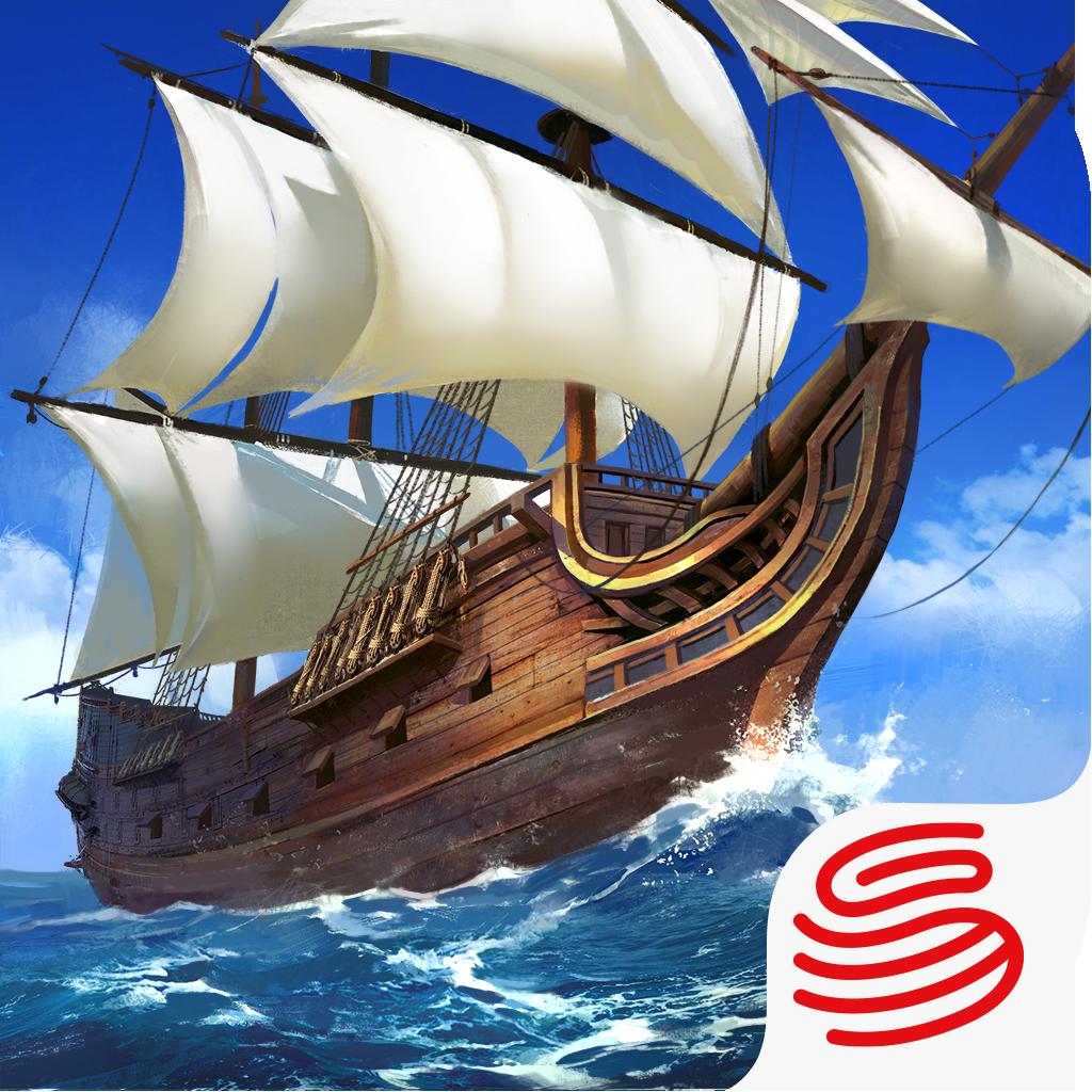 我们的征途是星辰大海!大航海之路礼包等你来领!大航海之路官网网站